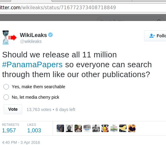 sorosOrWikileaksScreenshot