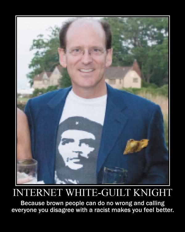 InternetWhite-GuiltKnight