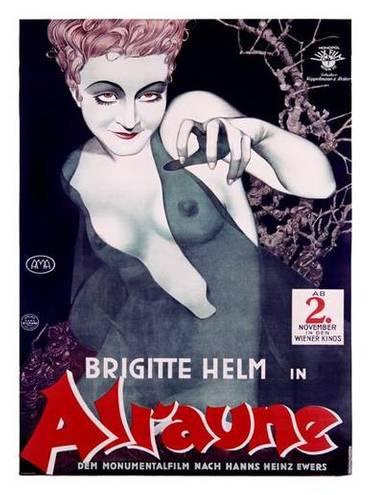 1928_alraune_006