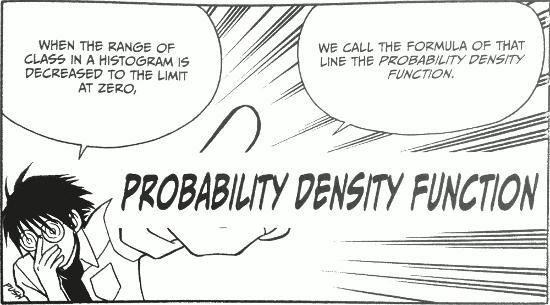 manga_probability_distribution