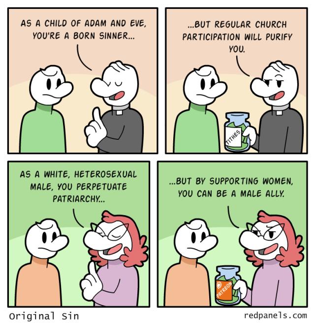 original-sin-comic