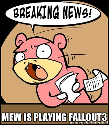 breakingNewsFallout3