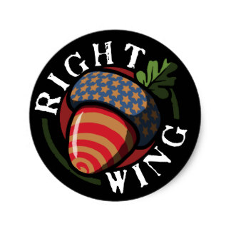right_wing_nut_classic_round_sticker-r981898fb3d6c4c6ebe75304a7beb6b8c_v9waf_8byvr_324