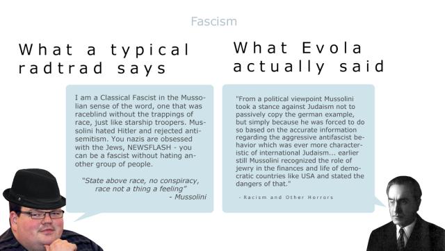 evola01