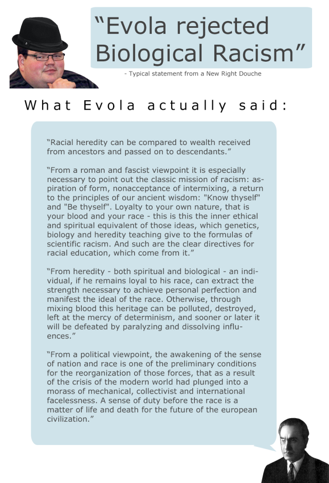 evola03