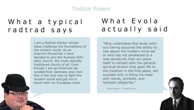 evola05