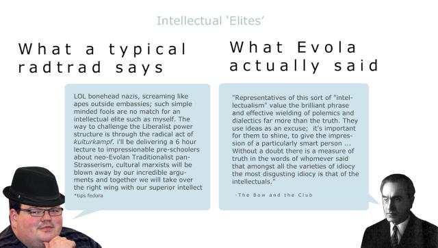 evola06
