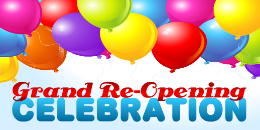 reopeningcelebration