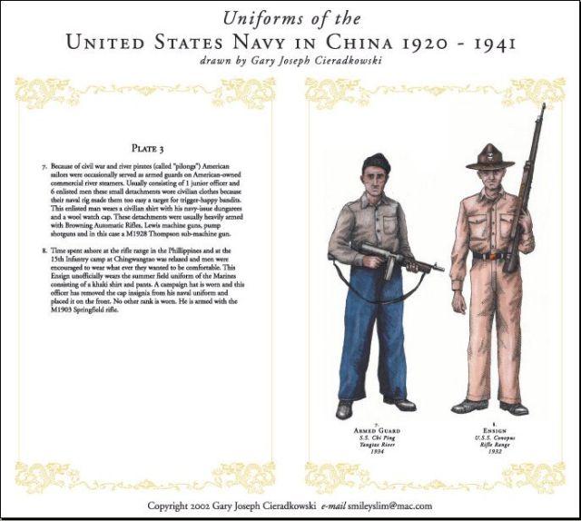 usinchina1920