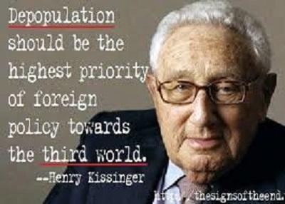 henry-kissinger-depopulation-of-the-goyim