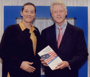 martine-rothblatt-and-bill-clinton