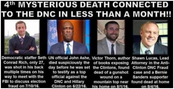 mysterious-clinton-deaths