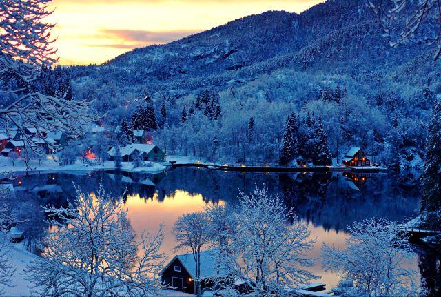 finland-landscape-7