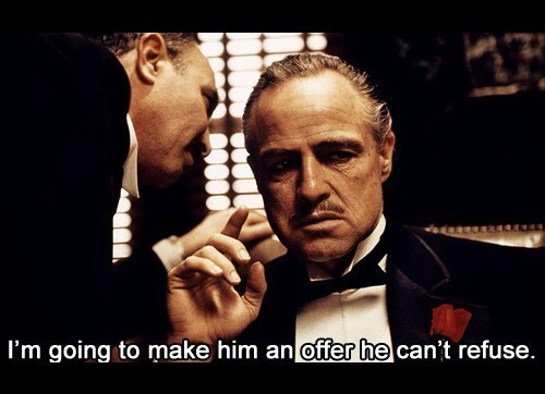 godfather-offer-you-cant-refuse