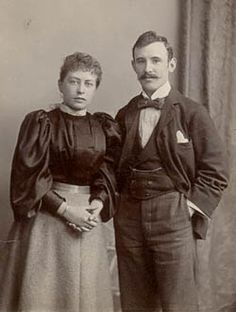 1890clothing