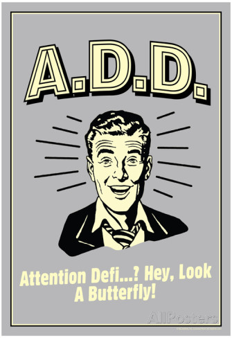 a-d-d-attention-deficit-disorder-funny-retro-poster