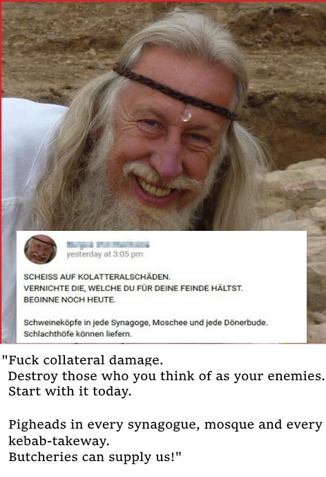 druidwantstodestroysjews