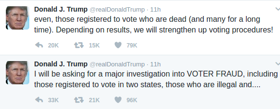 trumpvoterfraudscreenshot-from-2017-01-26-06-45-50