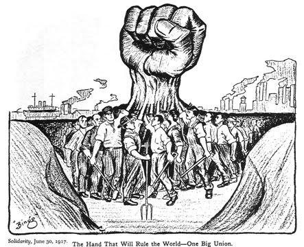 1917-iww-general-strike-wisconsin