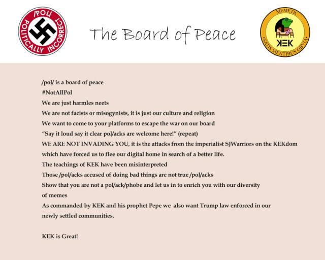 theboardofpeace