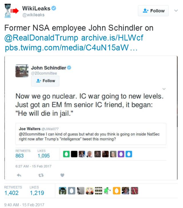 wikileaksreschindler