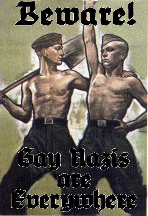 x-men and gay pics